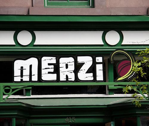 New fast-casual restaurants open in D.C.