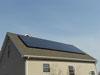 Teacher looks to brighten future with solar panels
