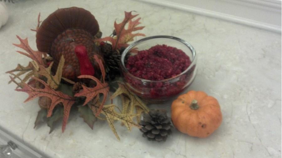 The+Observer+Cookbook%3A+Cranberry+Horseradish+Relish