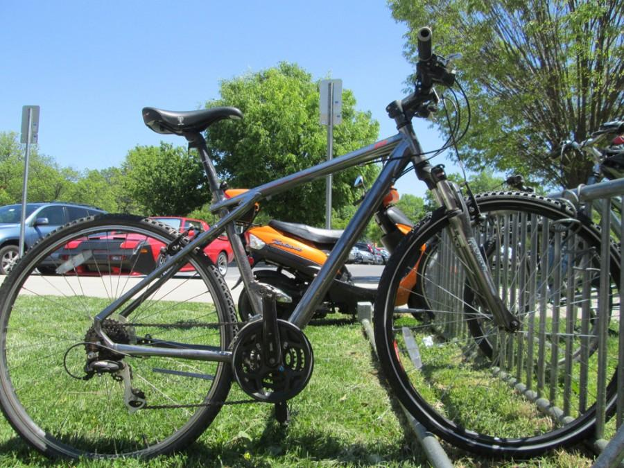Local+trails+offer+ample+summer+biking+opportunities+