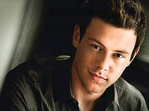 Glee Star Cory Monteith Dies at 31