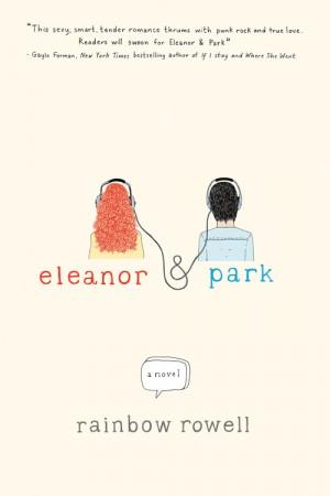 Teen novel is worth a read