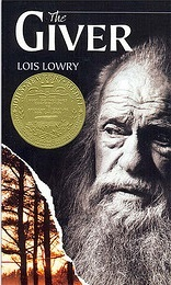 Cliched adaptation of 'The Giver' fails to impress