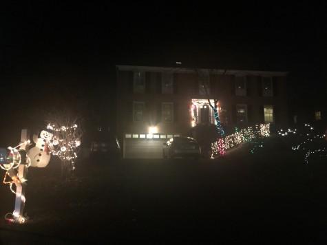 Take the 'Observer' Potomac holiday house tour