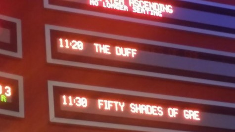'The DUFF' deals with the struggles of high school