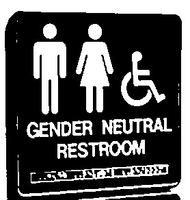 Students Respond to Lack of Transgender Policy