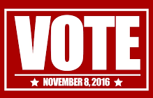 Many CHS seniors will have the opportunity to vote this year, and nothing should stop them from exercising their right.