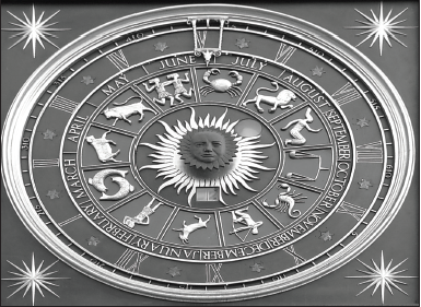 A newly discovered astrological sign may impact the traditional horoscope calendar.