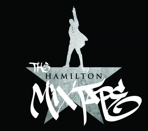 'Hamilton Mixtape' Builds Upon Greatness