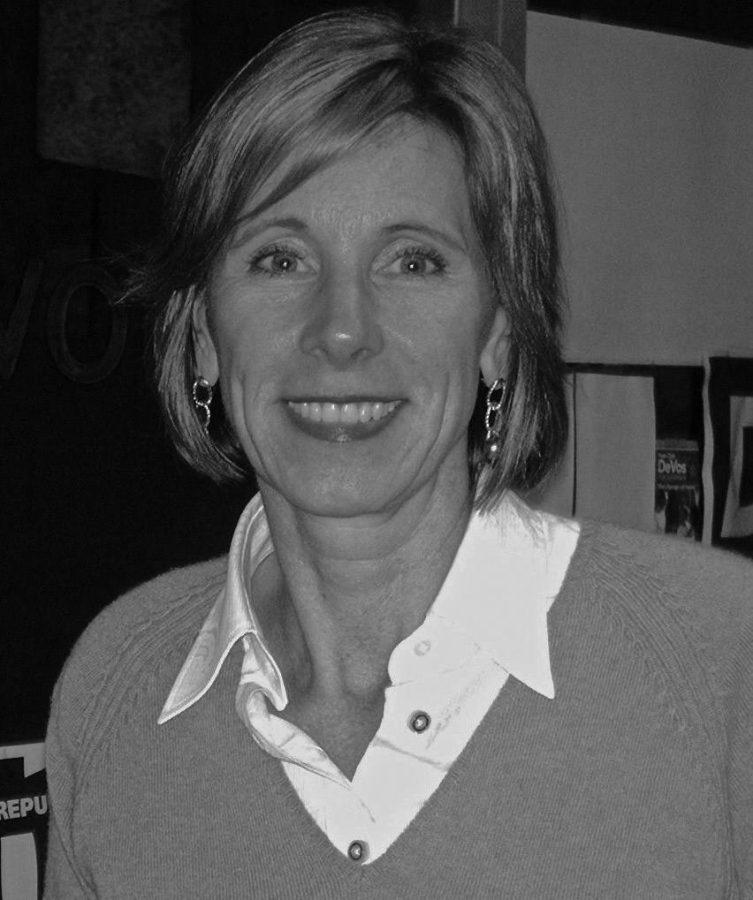 Trump has tentatively appointed Betsy DeVos for Secretary of Education.
