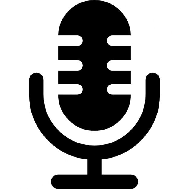 Dawg+Pound+Podcast%3A+Boys+Basketball+Round+1+Preview
