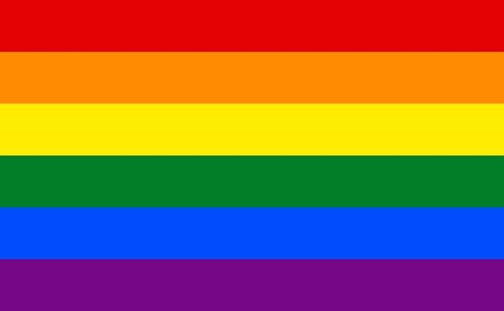 LGBTQ Month Raises Awareness