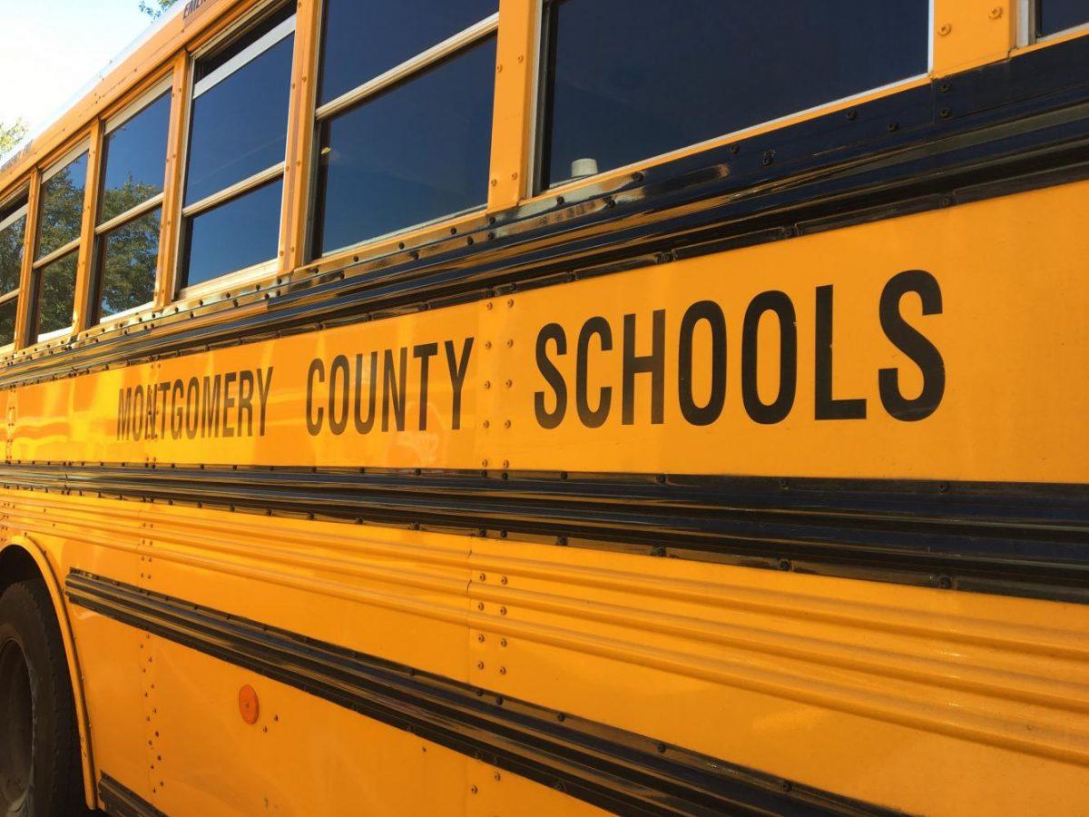 New school year schedule raises concern