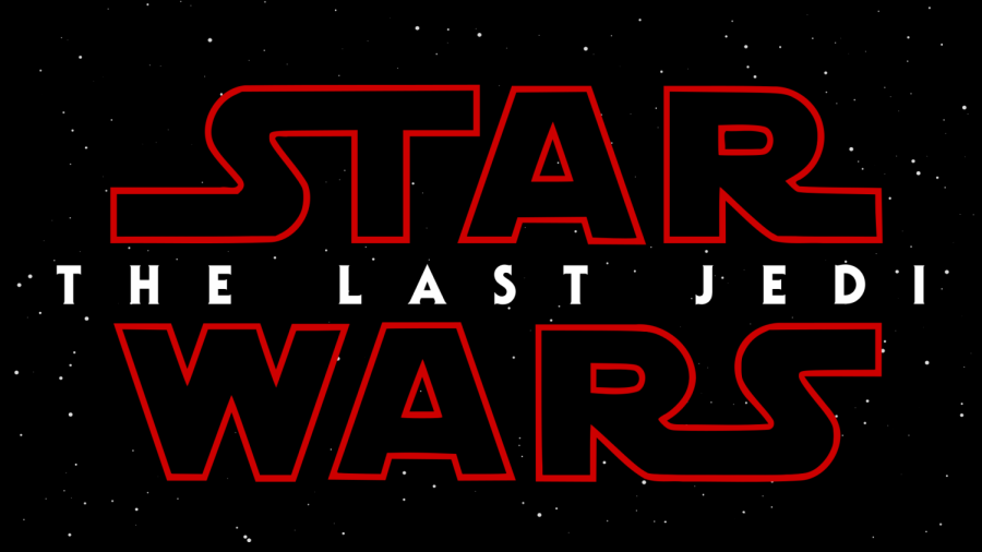 New+Star+Wars+movie+promotes+inclusion