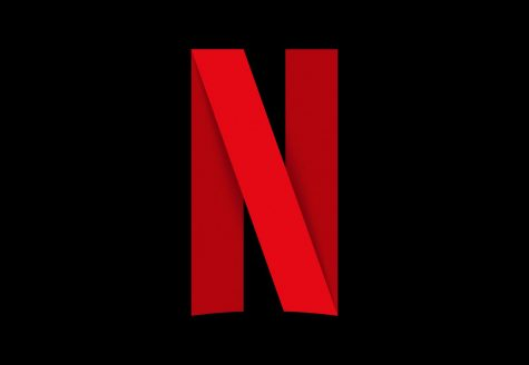 Netflix gradually increases monthly cost