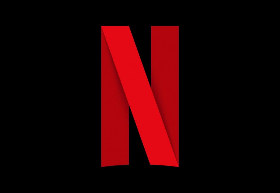 Netflix+gradually+increases+monthly+cost