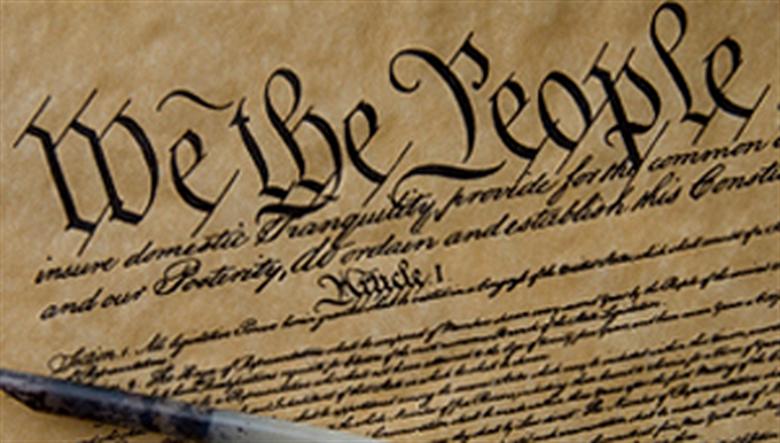 First+Amendment+should+not+protect+dangerous+speech