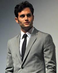 Penn Badgley plays Joe Goldberg, Beck's boyfriend and creepy stalker. He is often the star of many of the horrifying drama that takes place in You.
