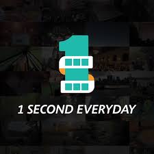 The new 1 Second Everyday (1SE) app will allow people to turn second-long video snippets into cohesive memories that they can have forever.