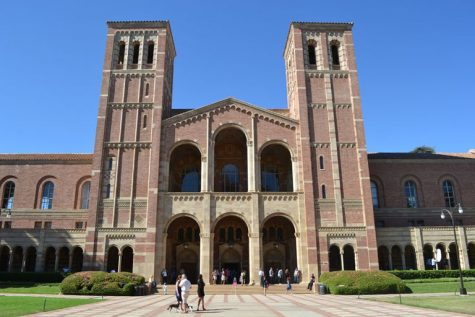 Colleges need to change policies to equal playing field