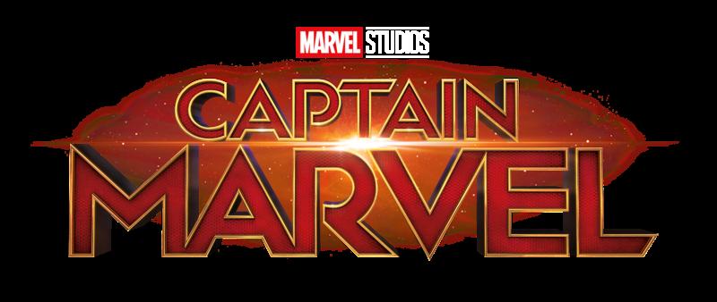 Li_Captain Marvel_Photo 1
