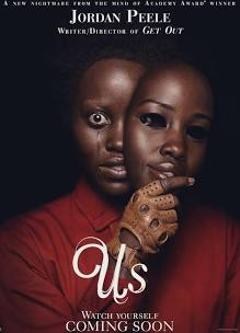 "Jordan Peele's ""Us"" uses horror to critique American life"