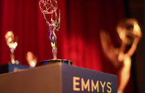 The 71st Emmys award ceremony was filled with heartfelt speeches and inspirational messages, making this year's ceremony historical.