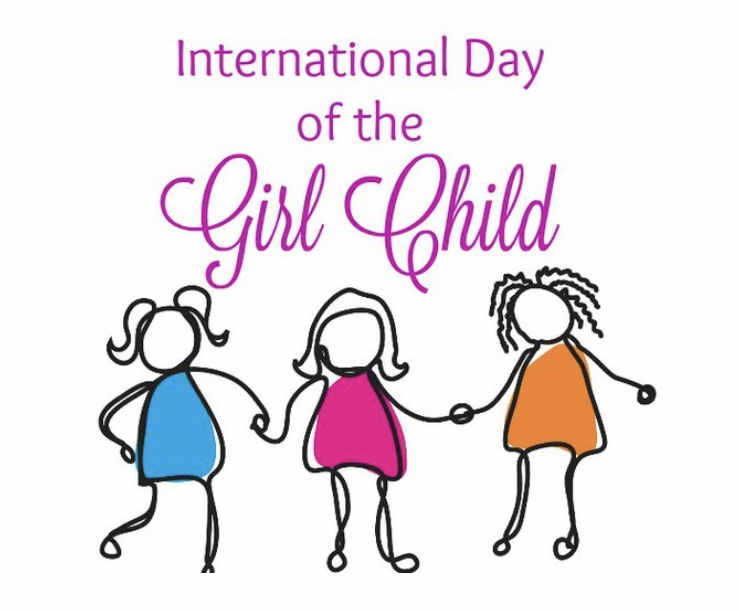 On+Oct.+11%2C+girls+across+the+country+celebrate+%E2%80%9CInternational+Day+of+the+Girl.%E2%80%9D