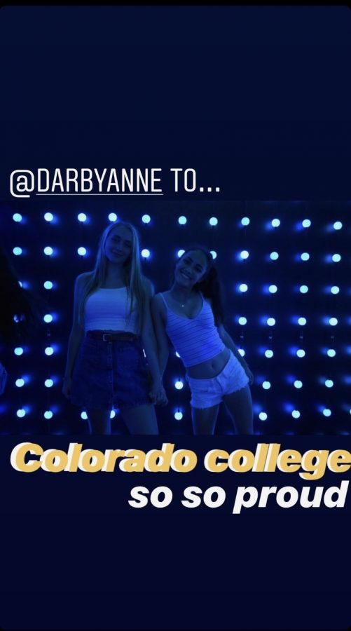Senior+Emma+Chen%27s+Instagram+story+congratulates+her+friend+after+getting+into+Colorado+College+with+the+words+%22so+proud.%22++%0A