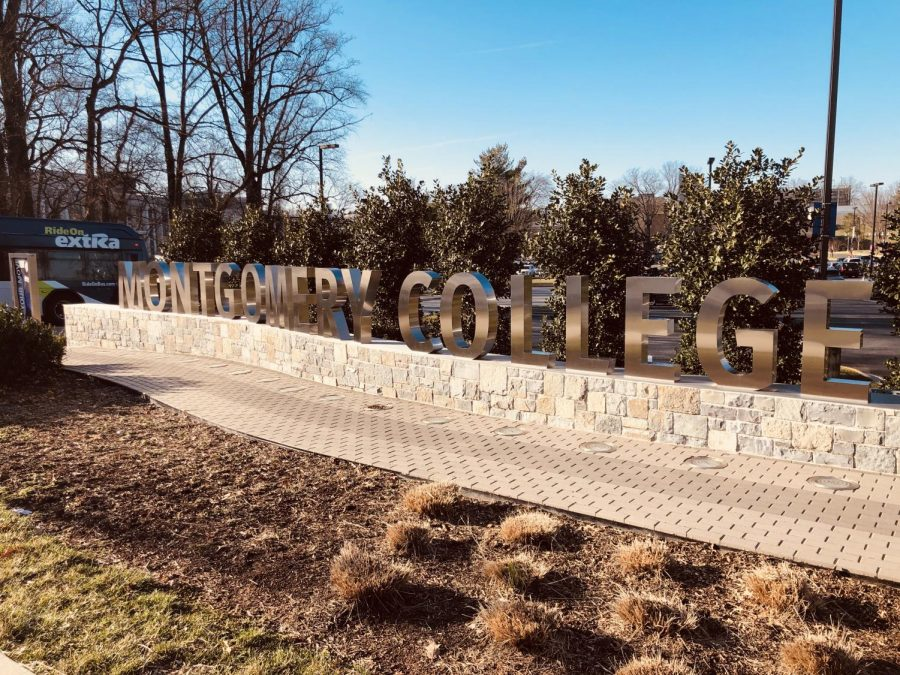 Students can now take college courses at Montgomery College while also being enrolled in their home high school. This allows students to not only graduate from college early, but to become better exposed to career opportunities that will suit their interests.